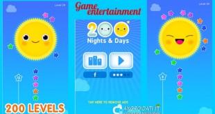 scacciapensieri in versione App