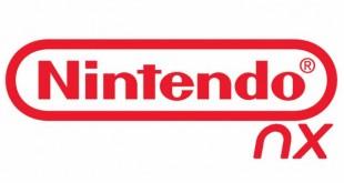 Nintendo: la nuova piattaforma NX