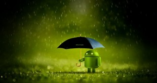 telefoni Android a rischio