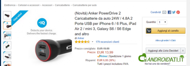Anker-PowerDrive-2