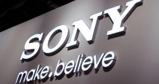 Sony E5706