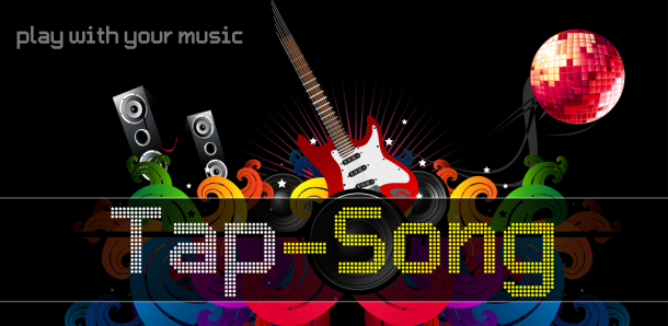tapsong1024-01