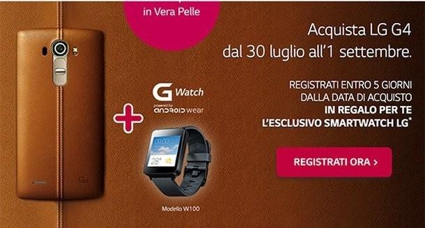 1438252025_LG-G4-Watch-promo