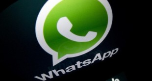 WhatsApp 2.12.228