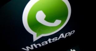 WhatsApp 2.12.228