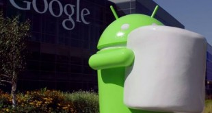 Android M come Marshmallow