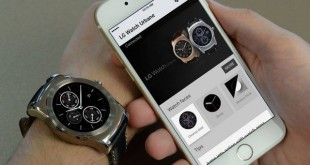 android wear compatibile con iphone