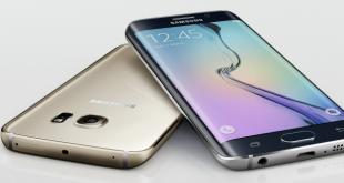 Sconti sul Galaxy S6 e S6 Edge