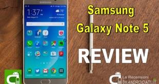 Galaxy-Note-5-recensione-androidati-3