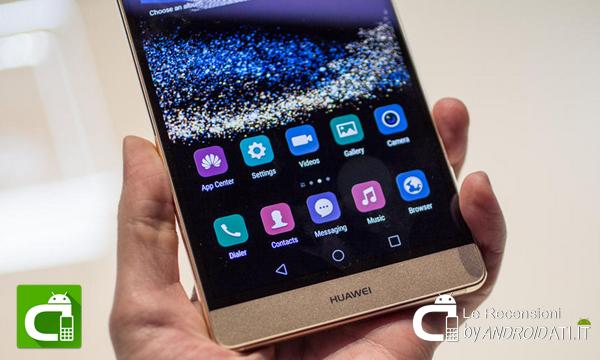 Huawei-P8-recensione-androidati (2)