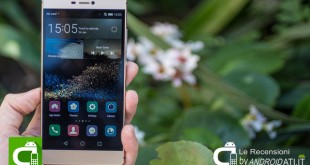 Huawei-P8-recensione-androidati (4)