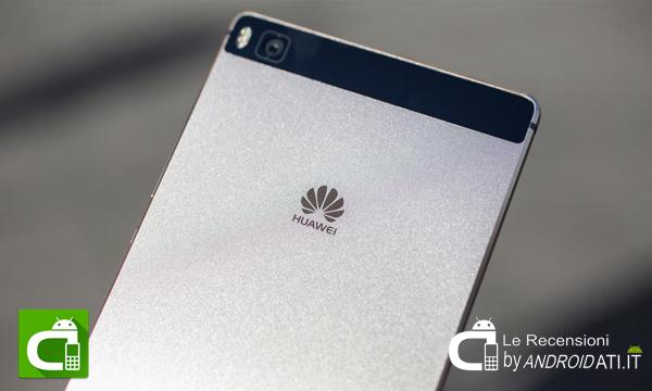 Huawei-P8-recensione-androidati (5)