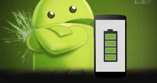 Hush: App in grado di ridurre i consumi energetici