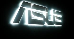 Novità Asus all'IFA 2015
