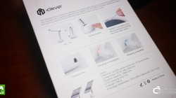 iClever-Lampada Stand-recensione-androidati (22).jpg