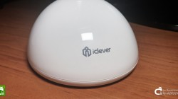 iClever-Lampada Stand-recensione-androidati (25).jpg