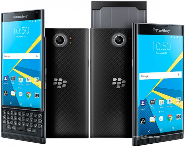 BlackBerry-Vienna-2