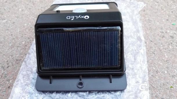 OxyLED-SL30-Luce-LED-07