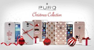 Puro Winter Collection