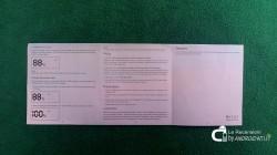 Manuale Intocircuit Power Bank 15000mAh