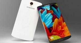Samsung Galaxy S7: più potente di iPhone 6S