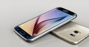 Samsung Galaxy S6 e LG G4 in super offerta