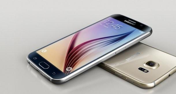 Samsung Galaxy S6 e LG G4 in super offerta