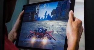 Tablet: Sfida tra Android ed Apple