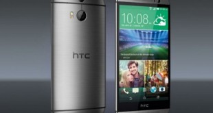 HTC One M8 riceverà l'update ad Android 6.0