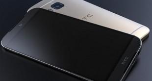 HTC One M10: trapelate le caratteristiche