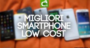 migliori-smartphone-low-cost-androidati