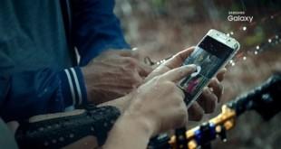 certificazione IP67 confermata per Galaxy S7 e S7 Edge