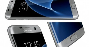 Galaxy S7 e S7 Edge: annuncio e preordine in simultanea