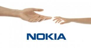 Nokia: il grande ritorno sarà Android?