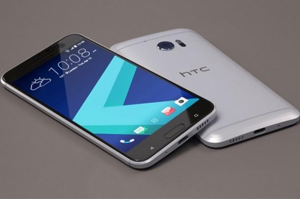 HTC One (M10) - nei benchmark batte i top di gamma della concorrenza