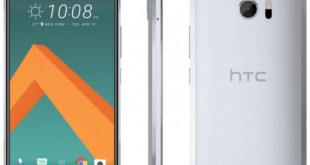 HTC 10: benchmark apparso su GFXBench