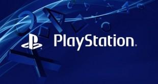 PlayStation su mobile per Android e iOS