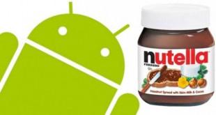 Android N svelato