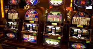Pronostici giochi d'azzardo