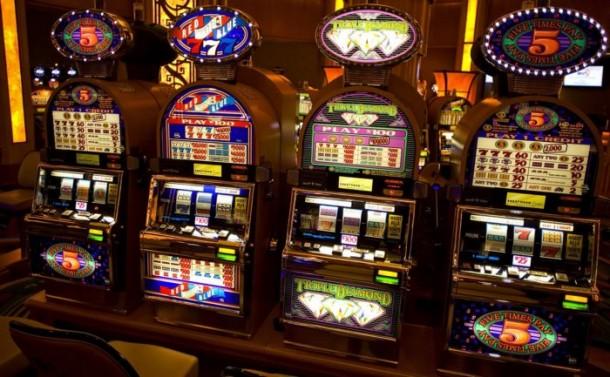 L'importanza dei pronostici nei giochi d'azzardo