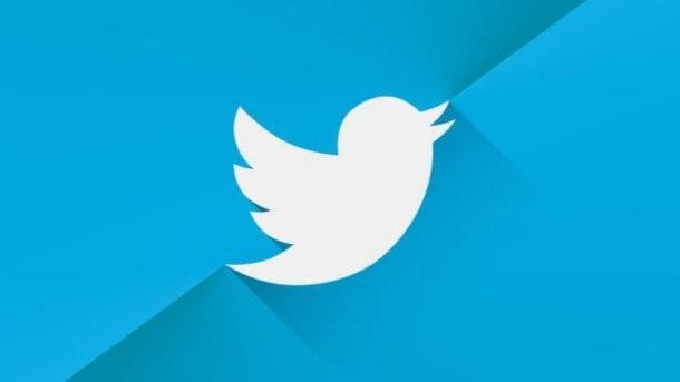 Twitter spinge per i messaggi privati