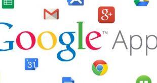 Google-Snapseed-e-calendario