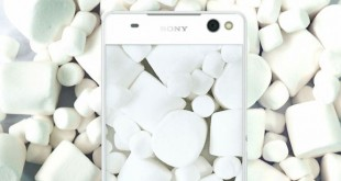Xperia Z2, Z3 e Z3 Compact: Android Marshmallow