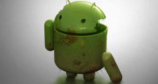 Trovato un virus che colpisce solo Android