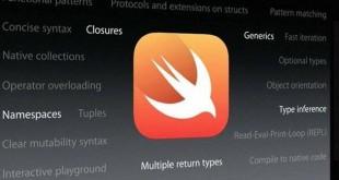 Android rimpiazzerà Java con Swift
