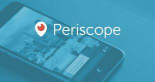 Periscope-salva-video-delle-dirette