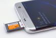 Come espandere la memoria interna del Galaxy S7 con la microSD