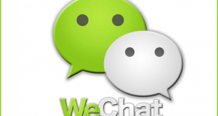 WeChat lancia WeChat Out