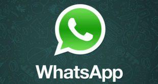 WhatsApp è l'app messaggistica più popolare in 109 paesi