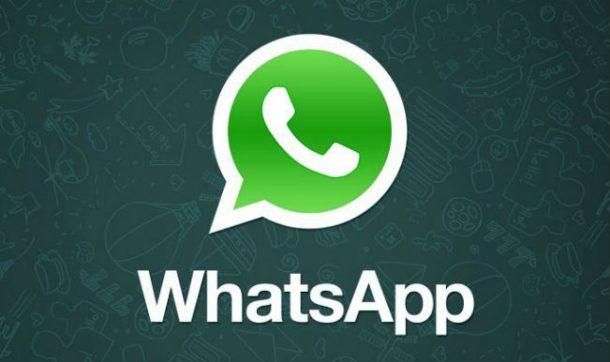 WhatsApp è l'app messaggistica più popolare